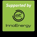 InnoEnergy_Support_green